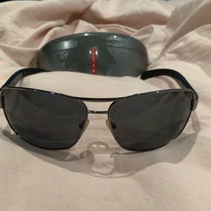 COPY - Polarized Sunglasses